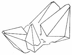 252x193 32 Best The Crystals Images On Line Drawings, Crystal