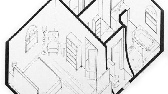 570x320 Nctm Isometric Drawing Tool Isometric Dot Drawing Paper