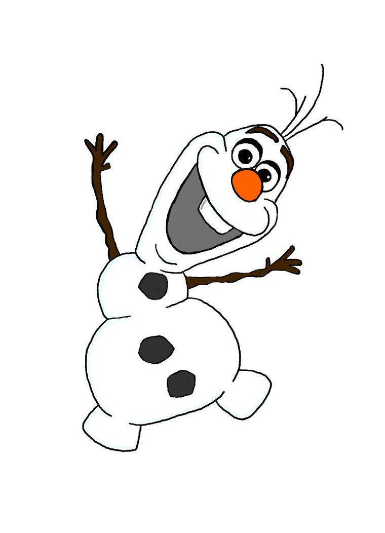 760x1052 frozen 760x1052 frozen 850x1100 frozen olaf 01 coloring page