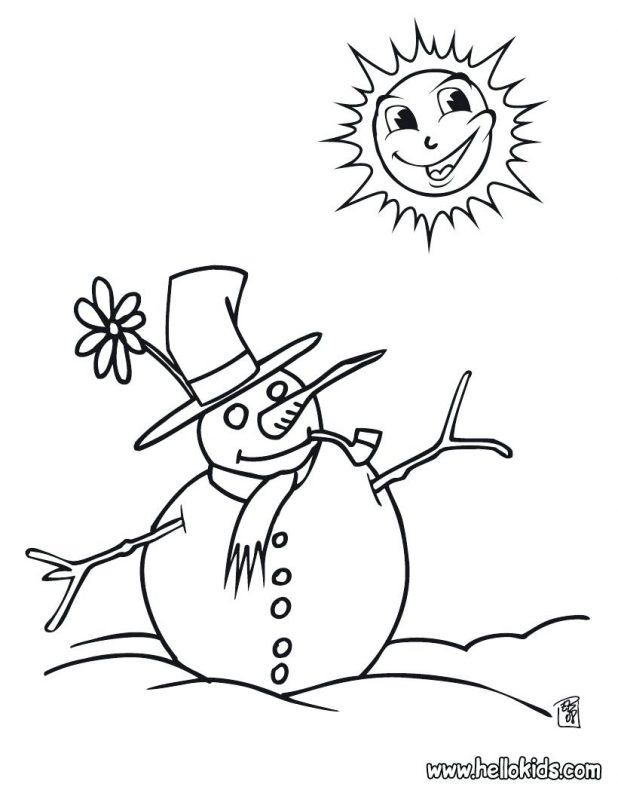 618x799 Free Pin The Nose On Olaf Frozen Party Printable. Coloringterrific