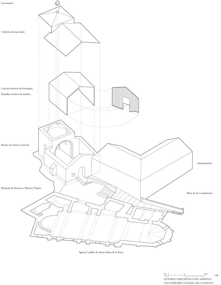 736x950 84 Best Castle Images On Architecture Drawings