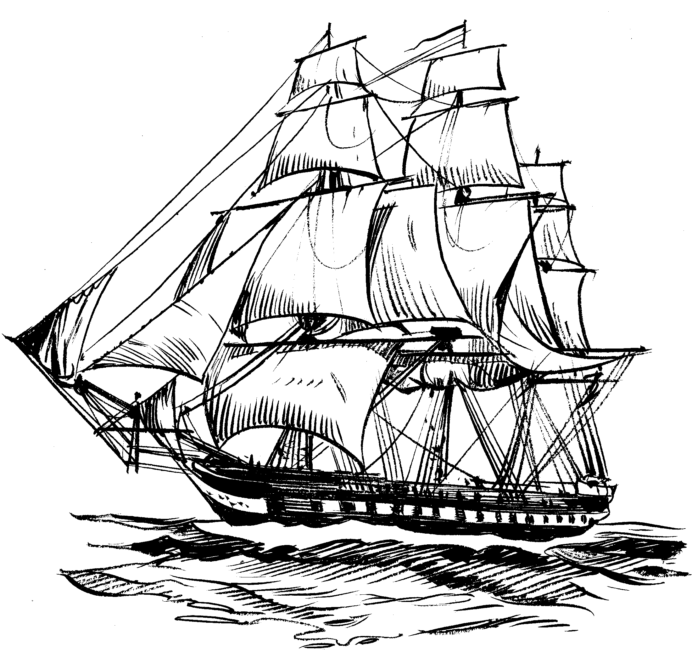 2200x2090 Fileold Ironsides (Psf).png
