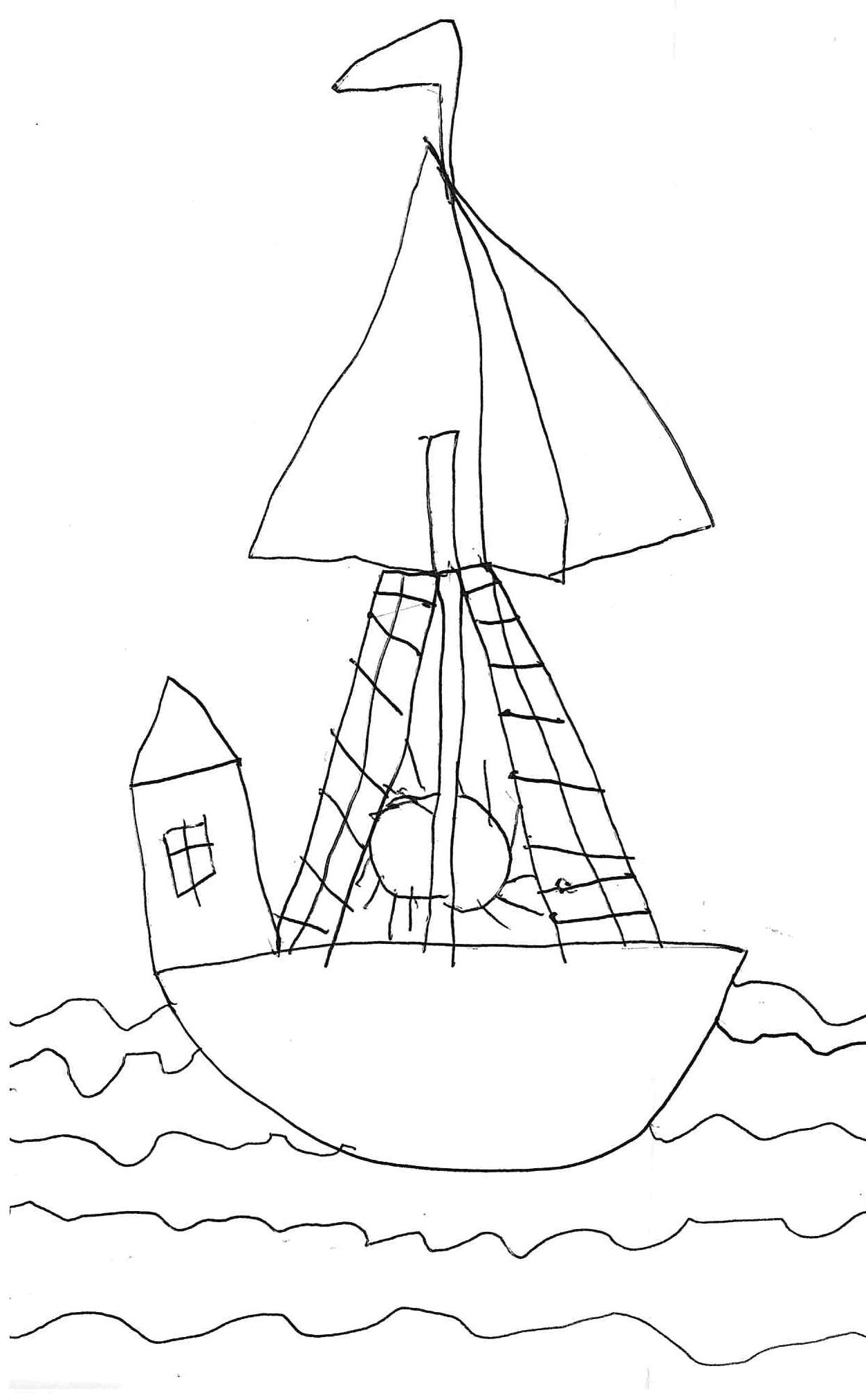 1252x2023 Boatgirl'Sindiansummer