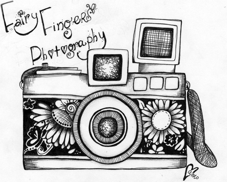 900x721 Vintage Camera Drawing Cameras, Lenses, Amp Photograhers
