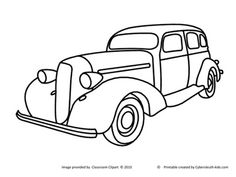 236x177 Luxury Concept Acura Coloring Page