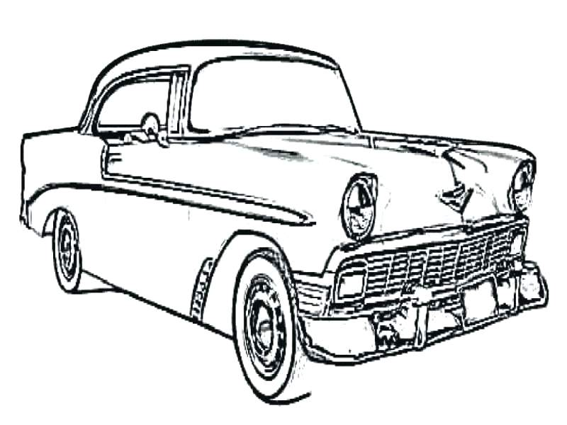 800x600 Car Coloring Pages Printable Surprising Cars Coloring Pages
