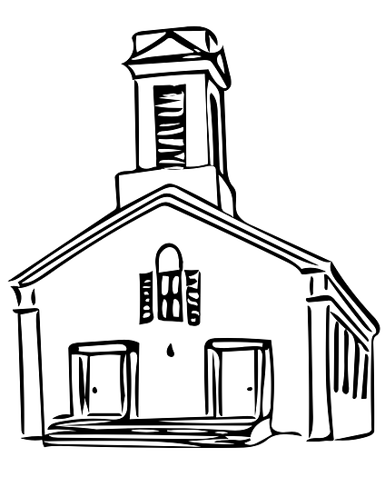 424x525 Home Chariho Youth Task Force Old Rockville Church