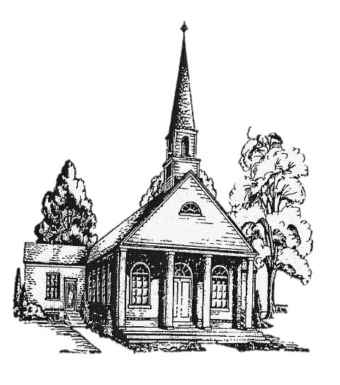 480x543 Bulletin For What Will You Do Bunnlevel Presbyterian Church
