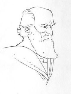 236x312 Victor Hugo