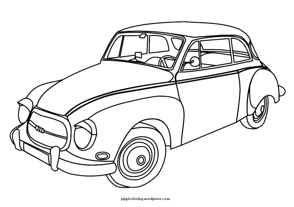 970x686 Coloring Book Cars Also Coloring Book Cars Packed With Formula 1