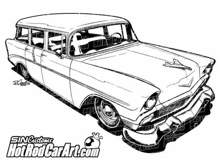 736x534 42 Best Cars Images On Car Drawings, Drawings Of Cars