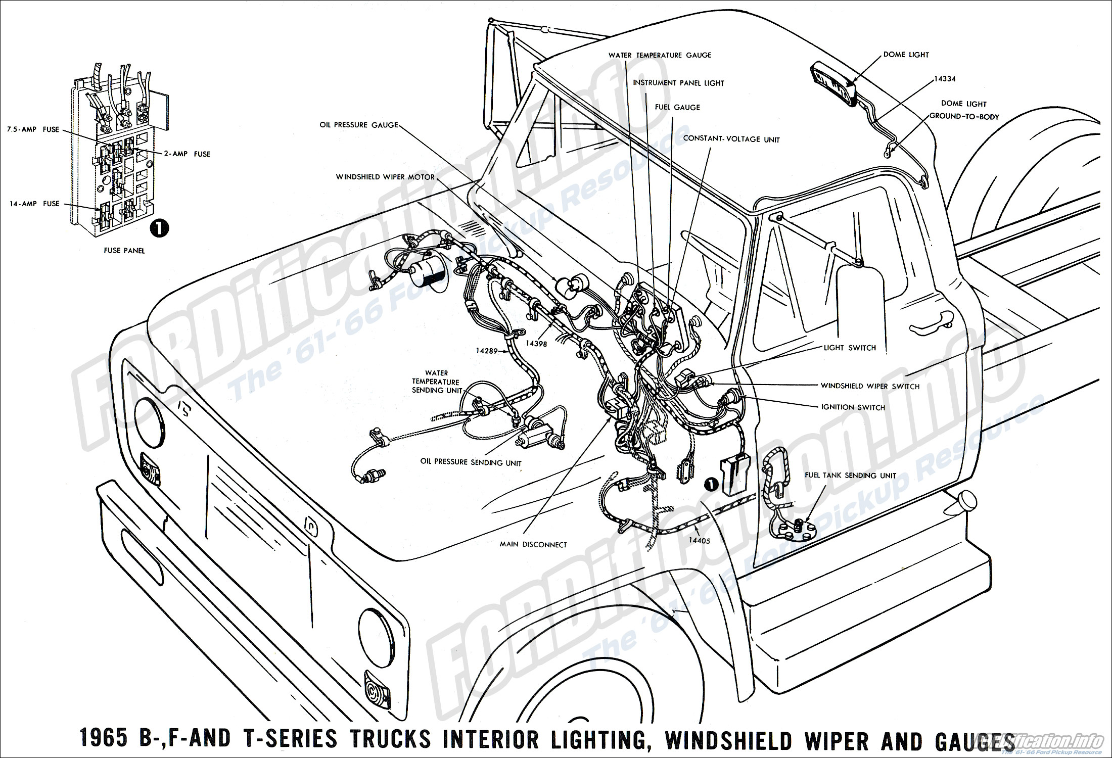 Old Ford Truck Drawing At Free For Personal Use Wiring Diagram Together With 1952 F1 Pickup Sale On 2200x1500 Lovely Photos