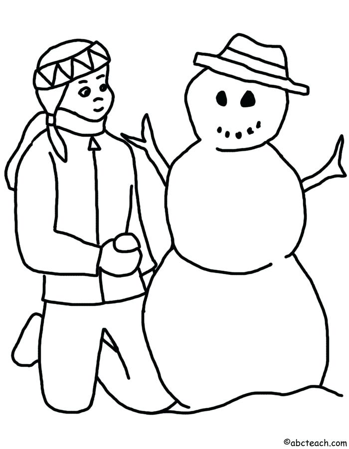 700x900 Winter Clipart Weather Old Man Winter Winter Holiday Clip Art