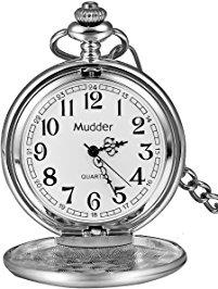 201x266 Mens Pocket Watches