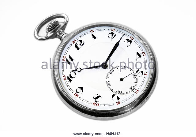 640x447 Old Swiss Pocket Watch Stock Photos Amp Old Swiss Pocket Watch Stock