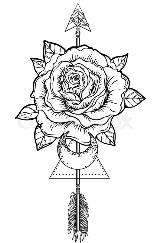 coloring pages roseart graphic skinz - photo#27