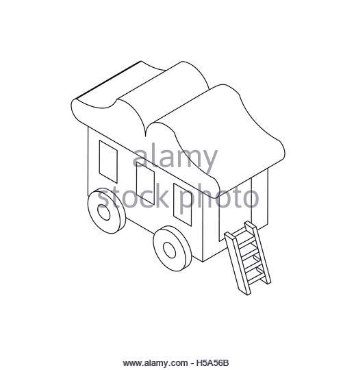 520x540 Van Wagon Stock Photos Amp Van Wagon Stock Images
