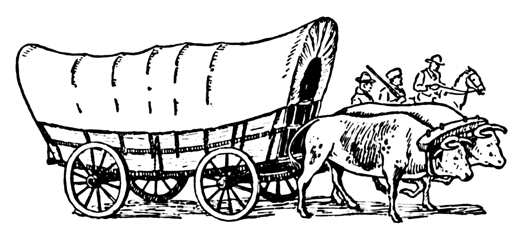 1783x818 Wagon Drawings The Wagon