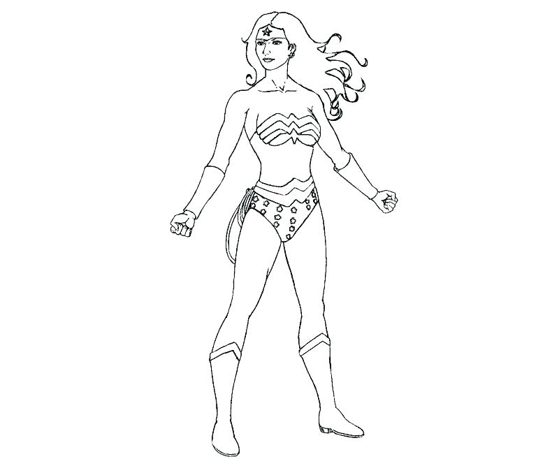 800x667 Woman At The Well Coloring Page Download And The Woman At The Well