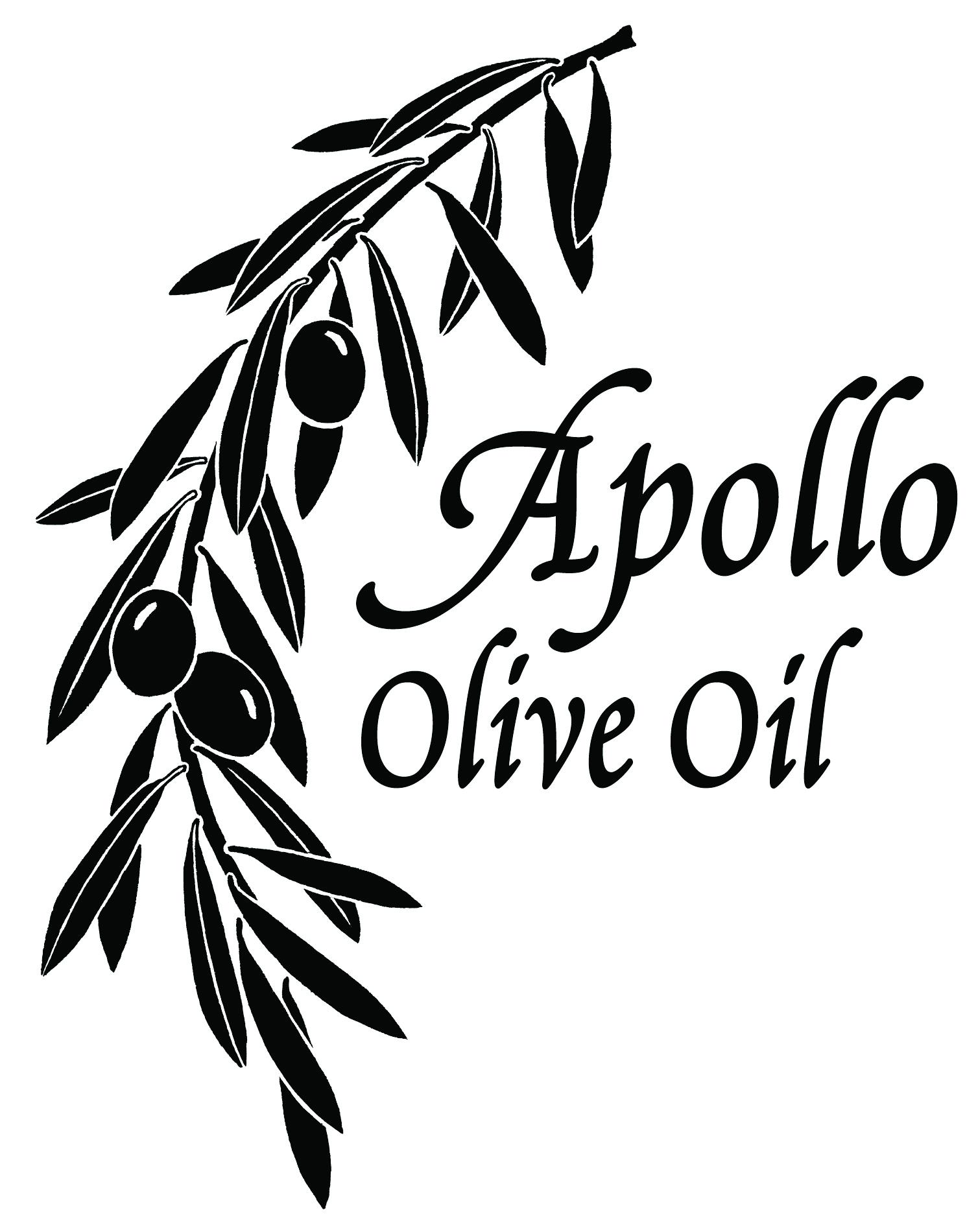 1508x1900 Olive Oil North Yuba Grown