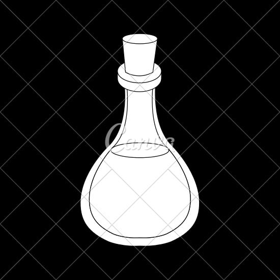 550x550 Olive Oil Icon