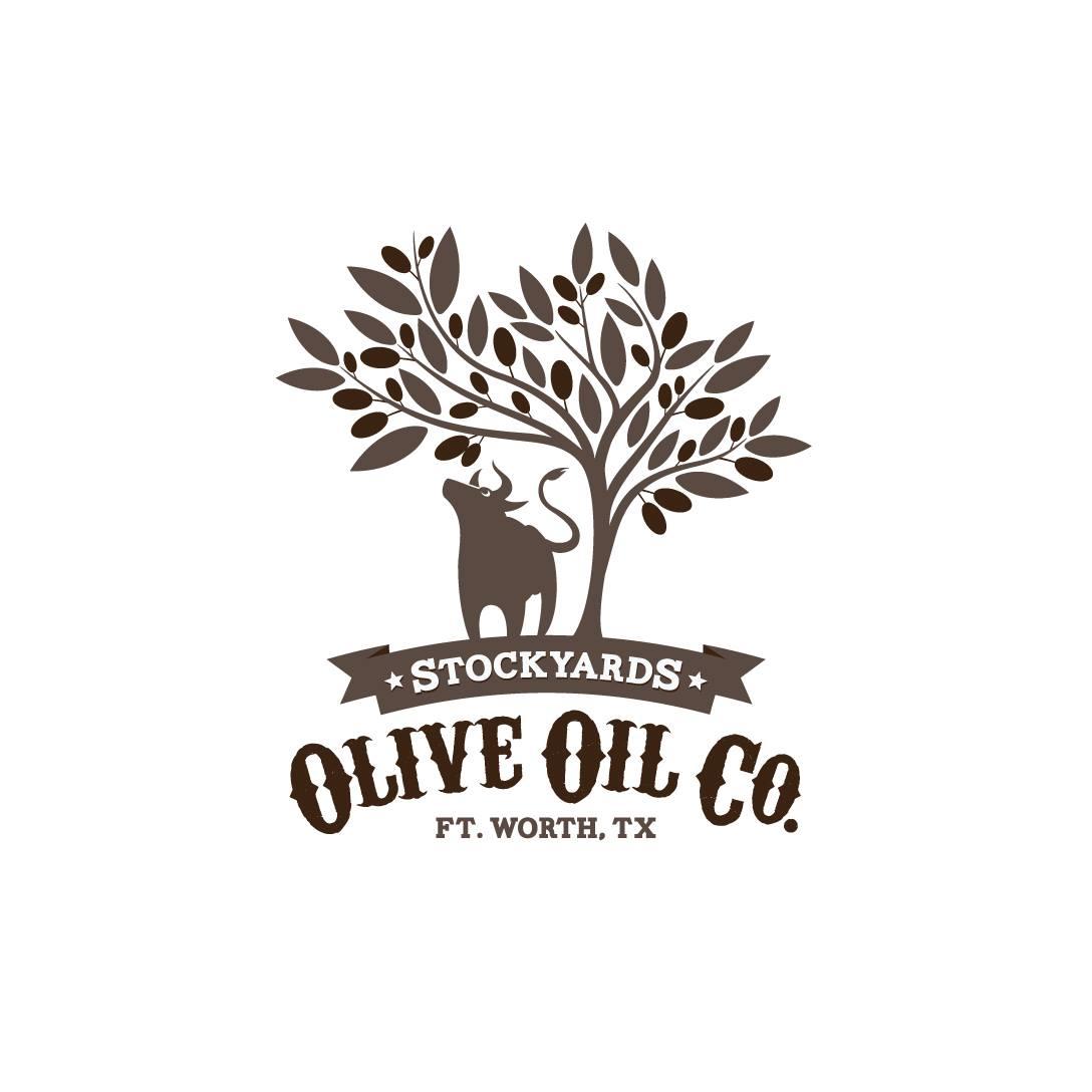 1088x1088 Stockyards Olive Oil Company