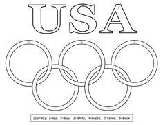236x182 Kaitlyn Farrington Usa Olympics Usa Olympics