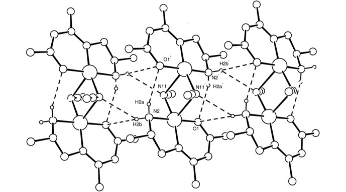 689x384 Scheme Of Packing (One Dimensional) In Complex 3