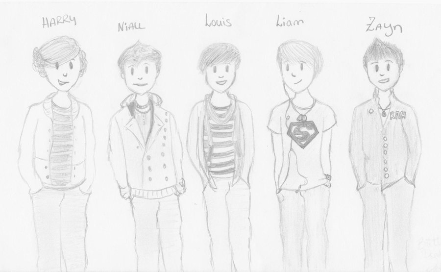 900x555e Direction Cartoon By Drakeluvpickles
