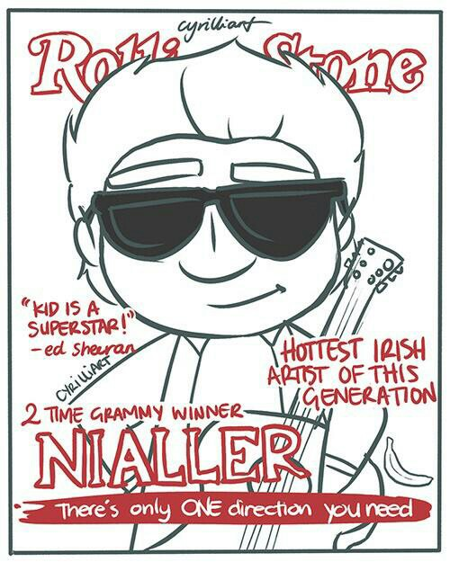 500x625 Pin By Leslie Hester On One Direction Niall Horan