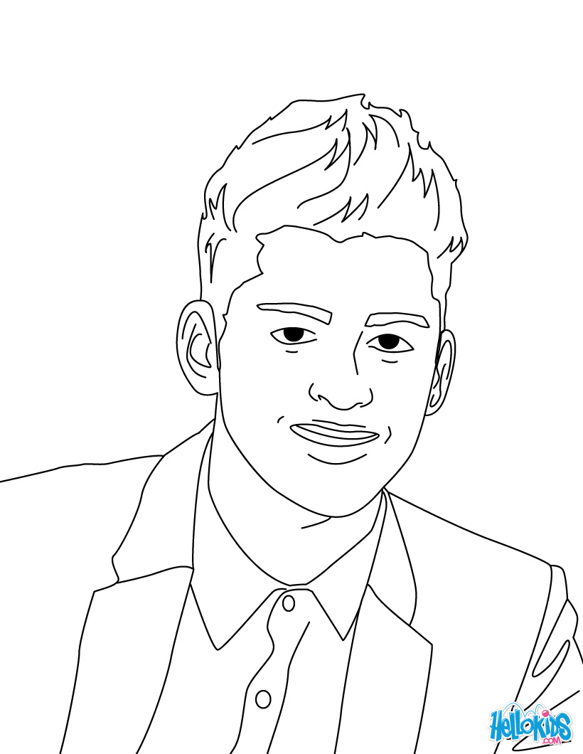 820x1060 One Direction Zayn Drawing One Direction Coloring Pages