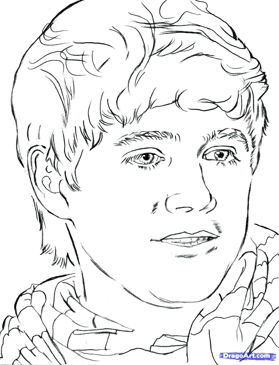 1146x1500 printable one direction coloring pages printable harry to print