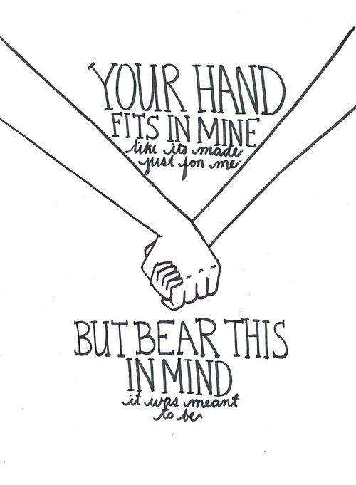 One direction drawing at getdrawings free for personal use one 500x681 43 best cool one direction lyrics images on pinterest songs altavistaventures Choice Image