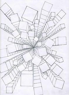 236x324 Drawn Bottle Point View