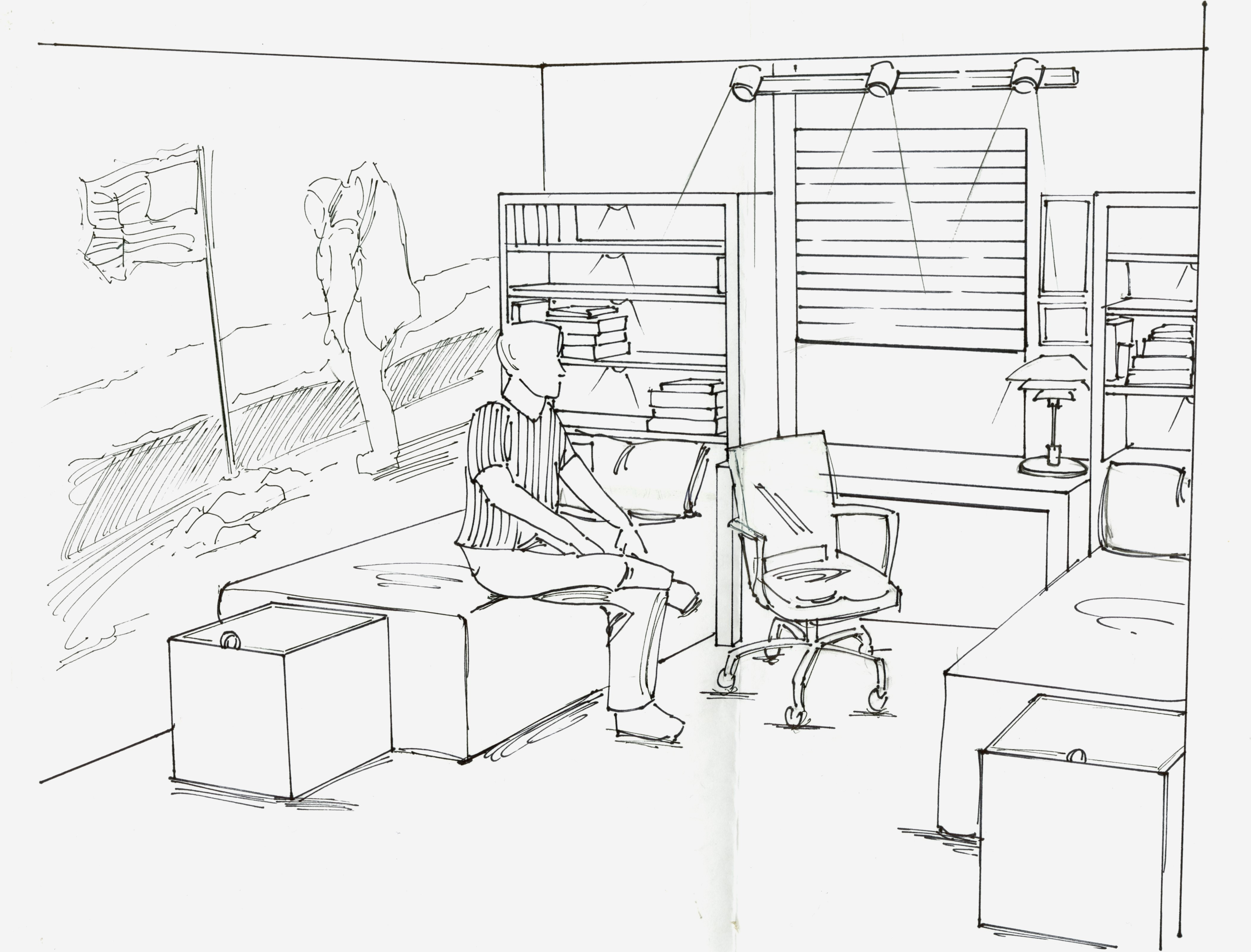 4211x3204 Bedroom How Draw A Bedroom How Draw A Cute How