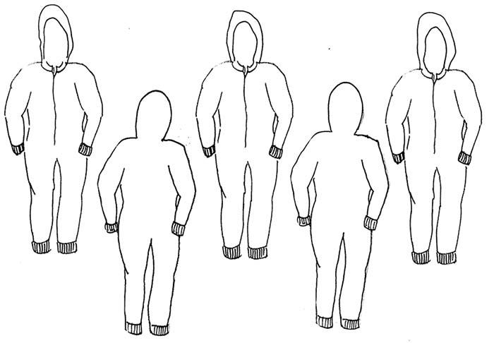 700x486 Design My Onesie Mens
