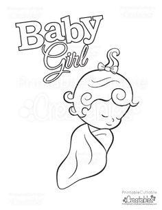 236x305 Baby Onesie Free Printable Coloring Page Free Printable Coloring