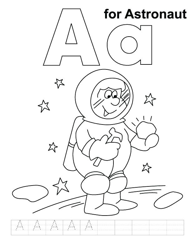 624x780 Great Space Shuttle Coloring Pages Online Page Draw For Tiny Image