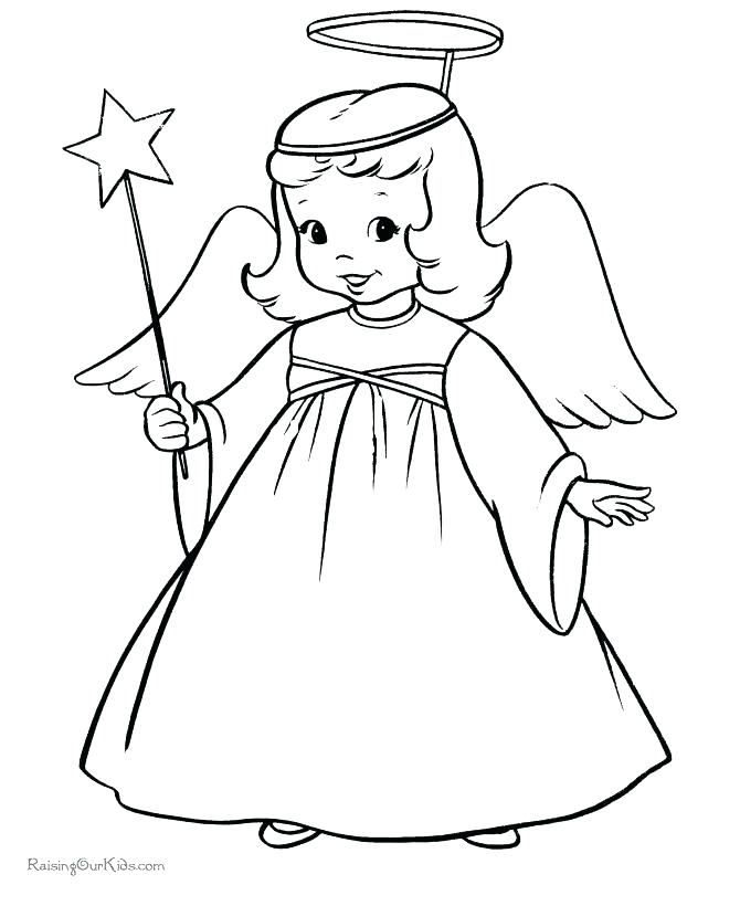 670x820 Kids Online Coloring Pages Online Coloring Pages For Toddlers
