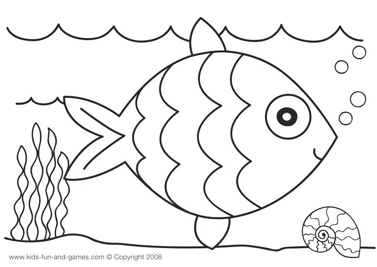 Online Drawing For Toddlers At GetDrawings Free Download