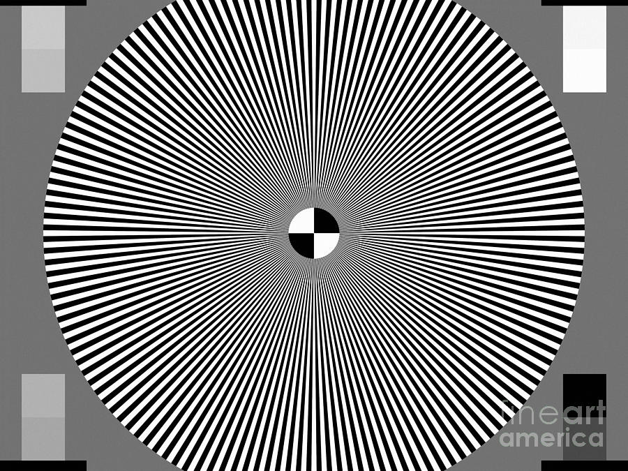 Op Art Line Design Lesson : Op art drawing at getdrawings free for personal use