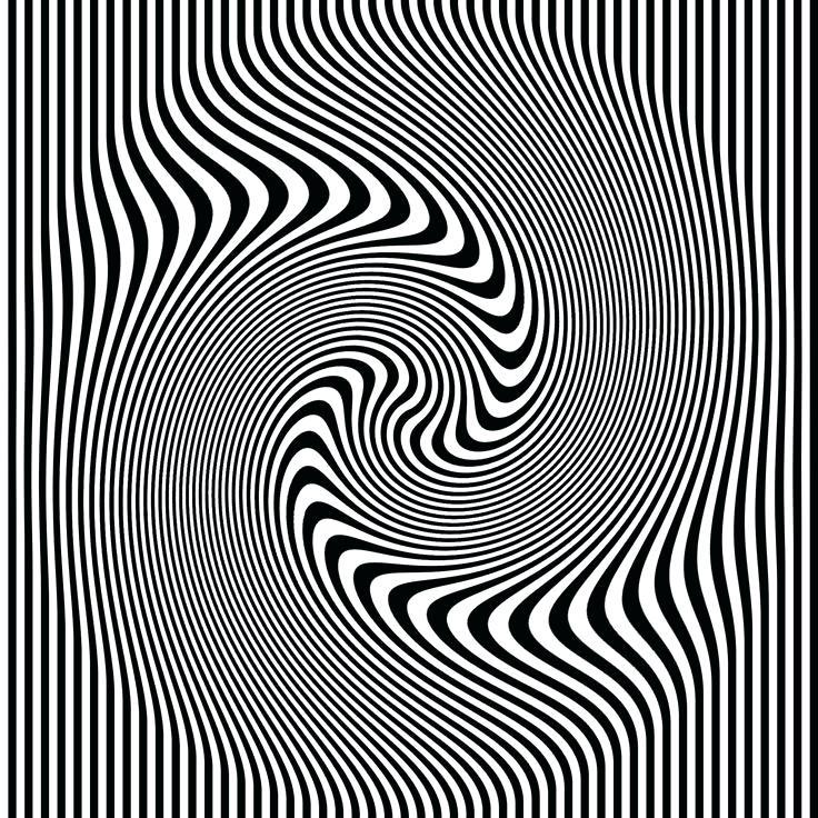 736x736 Optical Illusions Art Famous Optical Illusion Art Optical