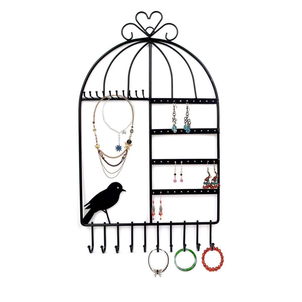 1200x1200 Cheap Birdcage And Stand, Find Birdcage And Stand Deals On Line