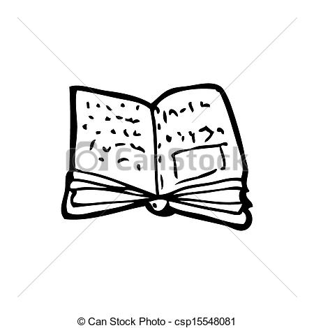 450x470 Cartoon Open Book Stock Photos And Images. 4,164 Cartoon Open Book