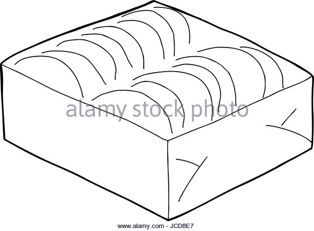 640x471 Cartoon Open Hand Black And White Stock Photos Amp Images