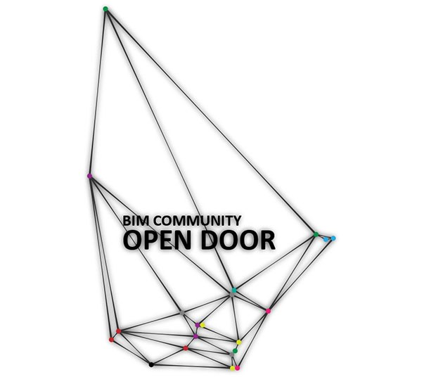603x536 A Glimpse Through Open Doors Rtc News