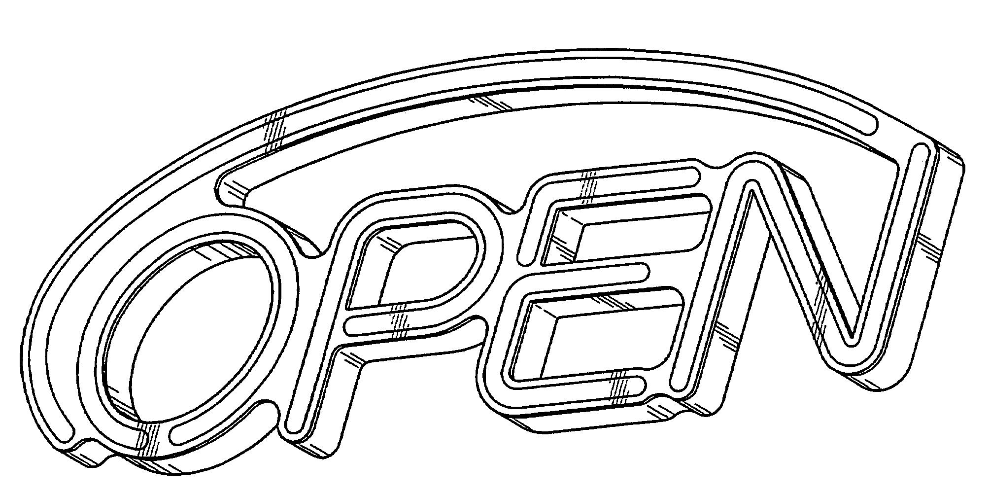 2009x1000 Patent Usd553691
