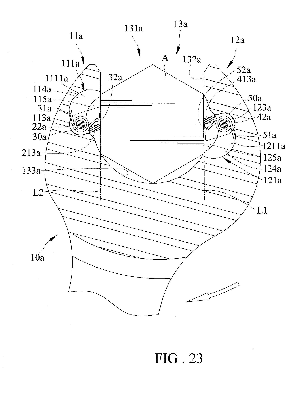 1949x2563 Patent Ep2517831a1