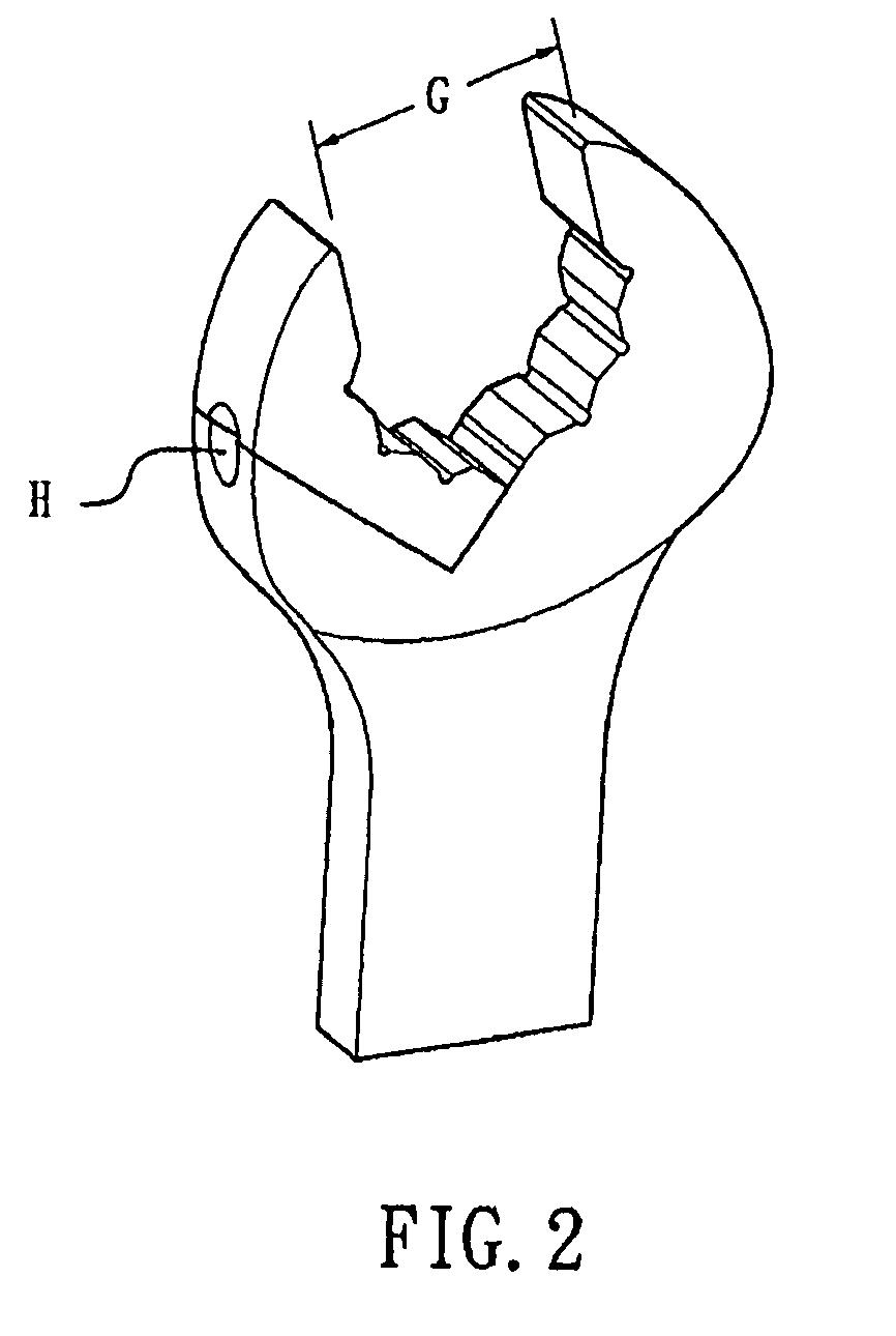 866x1290 Patent Us7028590