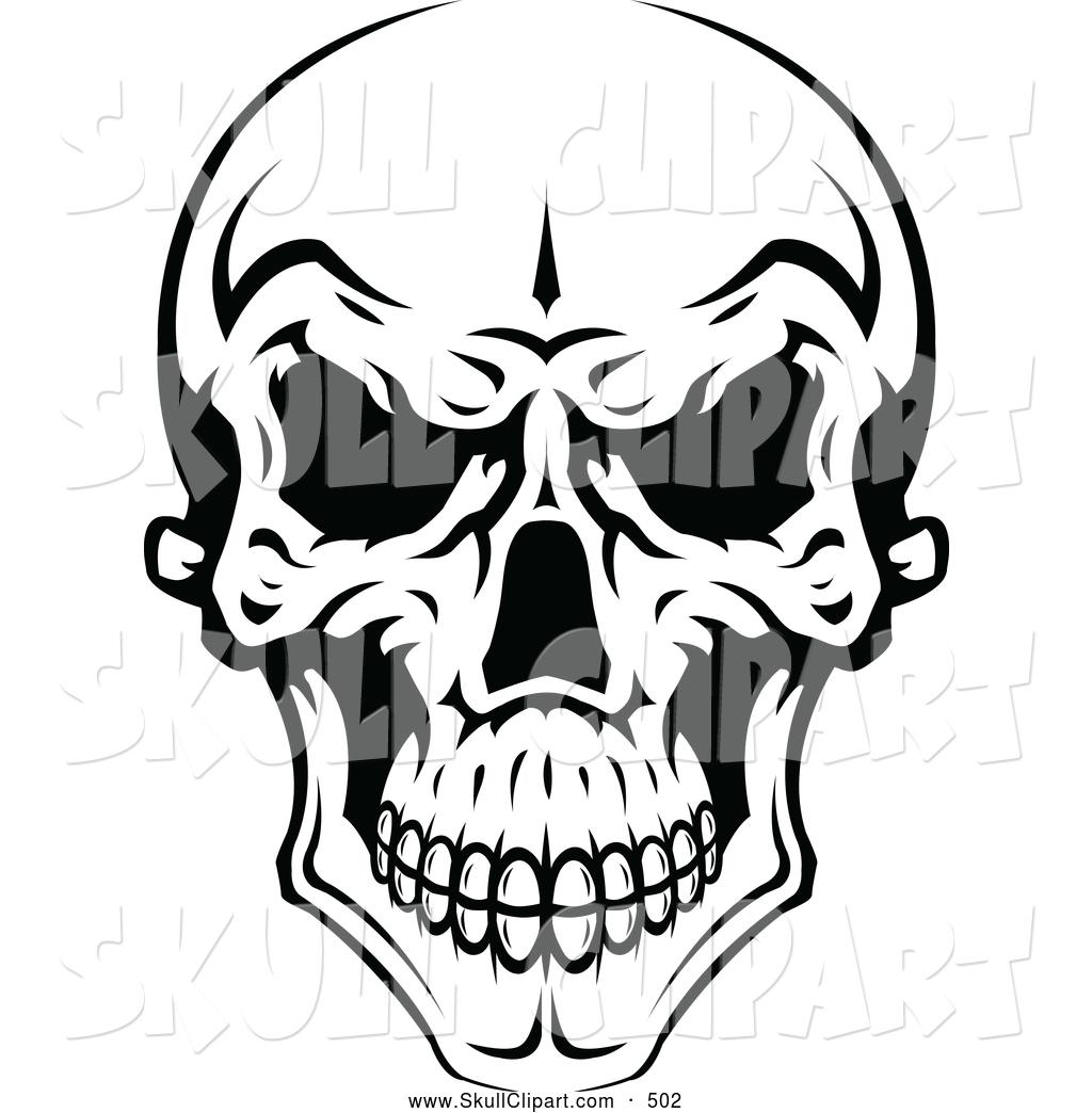 1024x1044 Royalty Free Horror Stock Skull Designs